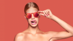 Sončna očala Snapchat Spectacles