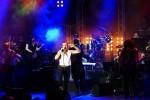 V Ljubljano prihaja rock spektakel The Show Must Go On!