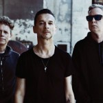 depeche mode ljubljana 2017