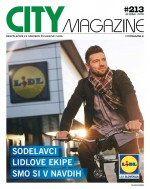 2013-cover-citymagazine