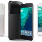 Pametni telefon Google Pixel