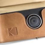 Pametni telefon Kodak Ektra