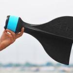 Ohišje za športno kamero Aer GoPro Dart