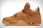 air jordan 4 ginger 1