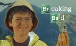 Kekec Breaking Bad