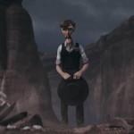 Animirani film Borrowed Time