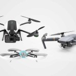 cover-1000-500-najboljsi-droni