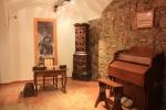 Soba dr. Hannibal (Escape Room Maribor)