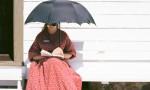 Mokri listi knjige