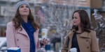 TV-serija Gilmore Girls: A Year in the Life (2016)