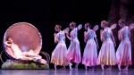 Gledališka premiera: Sen kresne noči v Mestnem gledališču ljubljanskem