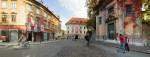 Mestni muzej Ljubljana: Nova doba prihaja! Industrija – delo – kapital
