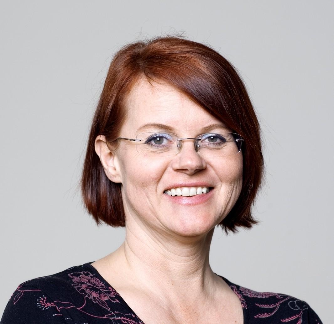 Melita Kuhar