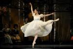 Balet: Jevgenij Onjegin v SNG Maribor