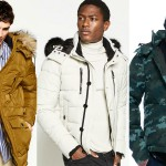 moske modne jakne