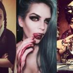 PicMonkey Collage POCENI KOSTUMI NOČ ČAROVNIC