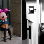 ulične fotografije
