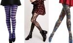 ženske hlačne nogavice 2016