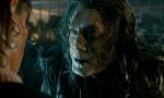 Film Pirati s Karibov: mrtveci ne pripovedujejo (2017)