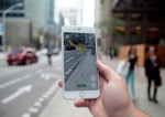 Mobilna igra Pokemon Go podaljšuje življenje.