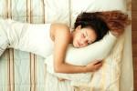 Ženske bi morale 20 minut dnevno več počivati (Foto: Shutterstock)