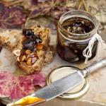 Grozdna marmelada