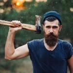 movember nega brade brkov