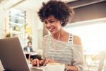 Prvo uro službe namenite le svojemu pravemu delu. Brez prekinitev. (Foto: Shutterstock)