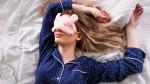 Navij buliko pozneje: ženske potrebujejo 20 minut več spanja kot moški!