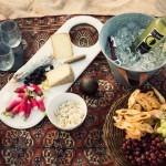 Prestižni vinsko-kulinarični prireditvi: 19. Slovenski festival vin in 9. Festival kulinarike