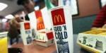 Coca-Cola v McDonaldsu
