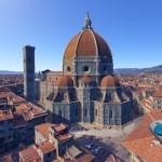 Aplikacija Google Earth VR
