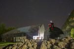 (Arhiv Turizem Kranjska Gora, foto Iztok Noč)