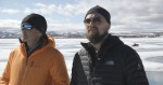 Dokumentarni film Before the Flood (2016)