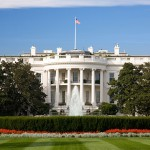 Bela hiša - White House