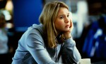 Renee Zellweger as Bridget Jones
