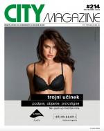 cover-216-citymagazine