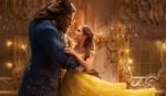 Prvi napovednik za film Lepotica in zver je naravnost čarobe