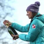 Najboljša peneča vina iz Slovenije