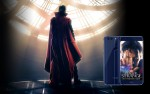 honor-drstrange-imageandphone-01