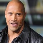 Dwayne Johnson – najbolj seksi moški 2016 po izboru revije People