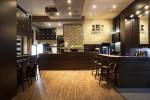 Gastro House 151