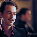 Edward Norton (Italian job)