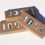 Jose Gourmet sardine 4