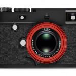 Objektiv Leica Red Summicron 50mm