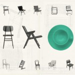 Kavarna MAO ne išče šefa, ampak stole in mize.
