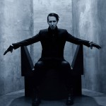 Metaldays 2017 – prihaja Marilyn Manson