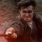 android harry potter triki