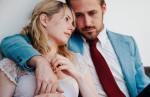 Ljubezen vsak najde, a jo ne zna obdržati: dejanja, ki povzročijo razpad zveze