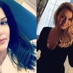 Najbogatejše porno igralke